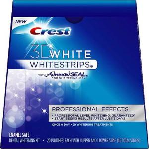 crestwhitestrip