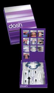 Dash-Kit-img1